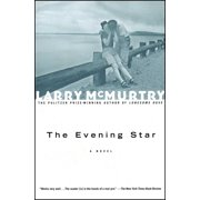 The Evening Star : A Novel