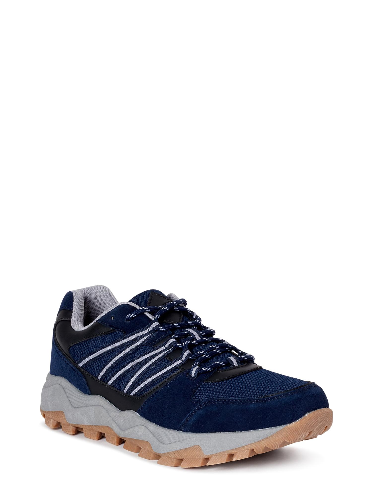 Avia Men's Theo Trail Running Shoe