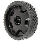 MTD Brands 8 inch OEM 634-04660 Wheel