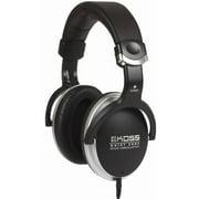 Koss QZ900 Noise Reduction Headphones
