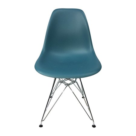 DSR Eiffel Chair - Reproduction - image 21 of 34