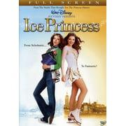 Ice Princess (2005) (DVD)