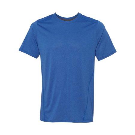 Gildan - Tech Performance Short Sleeve T-Shirt - 47000