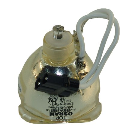Original Osram Projector Lamp Replacement for 3M 78-6969-9848-9 (Bulb Only) - image 1 of 5