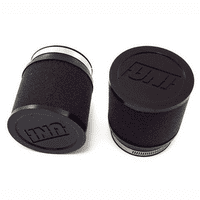 UNI POD FILTER KIT 2 1/8 - 2 1/4 IN. (53 - 55MM)