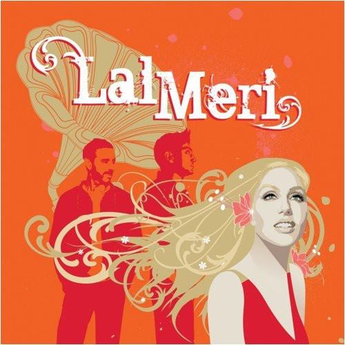 Lal Meri - Lal Meri [CD]