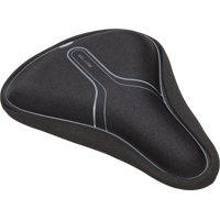 Bell Gel Core Bicycle Seat Pad