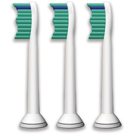 Philips Sonicare HX6013/64 ProResults Toothbrush Heads