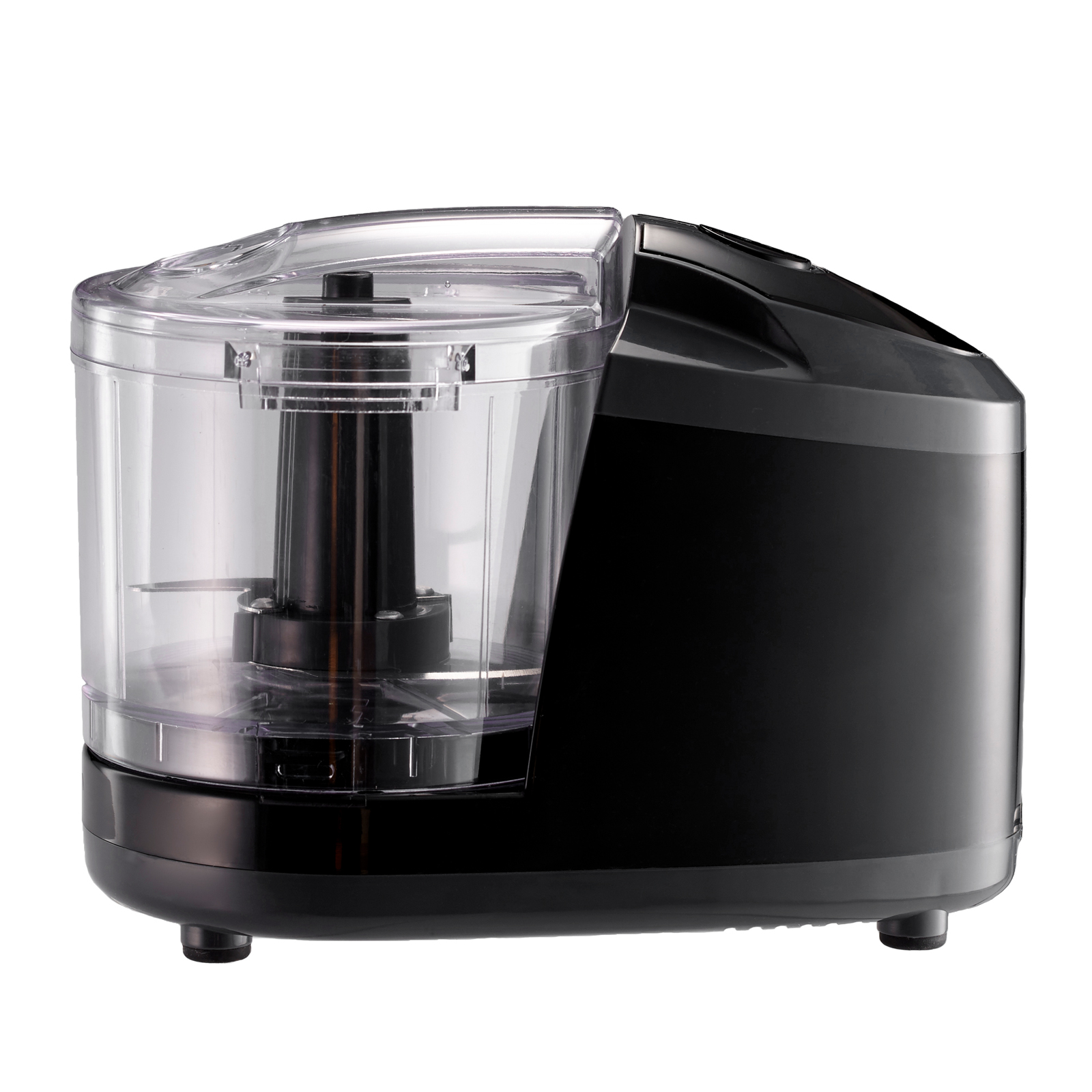Brentwood Mini Food Chopper- Black