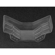 JConcepts Finnisher Front Wing B5M Wide (2) JCO0151