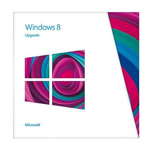 Microsoft Windows 8 Operating System Walmart Com Walmart Com
