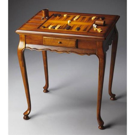 Game table with drawer for 12 in 1 game table walmart