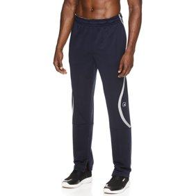 Adidas Mens Originals Challenger Athletic Track Pants