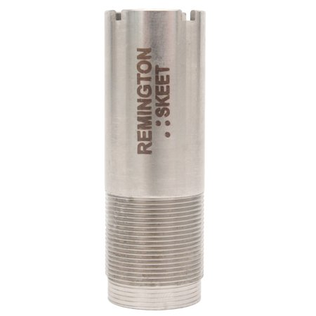Remington Accessories Remington Choke Tube 20