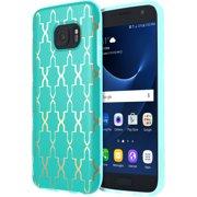 Incipio Design Series Maynard for Samsung Galaxy S7
