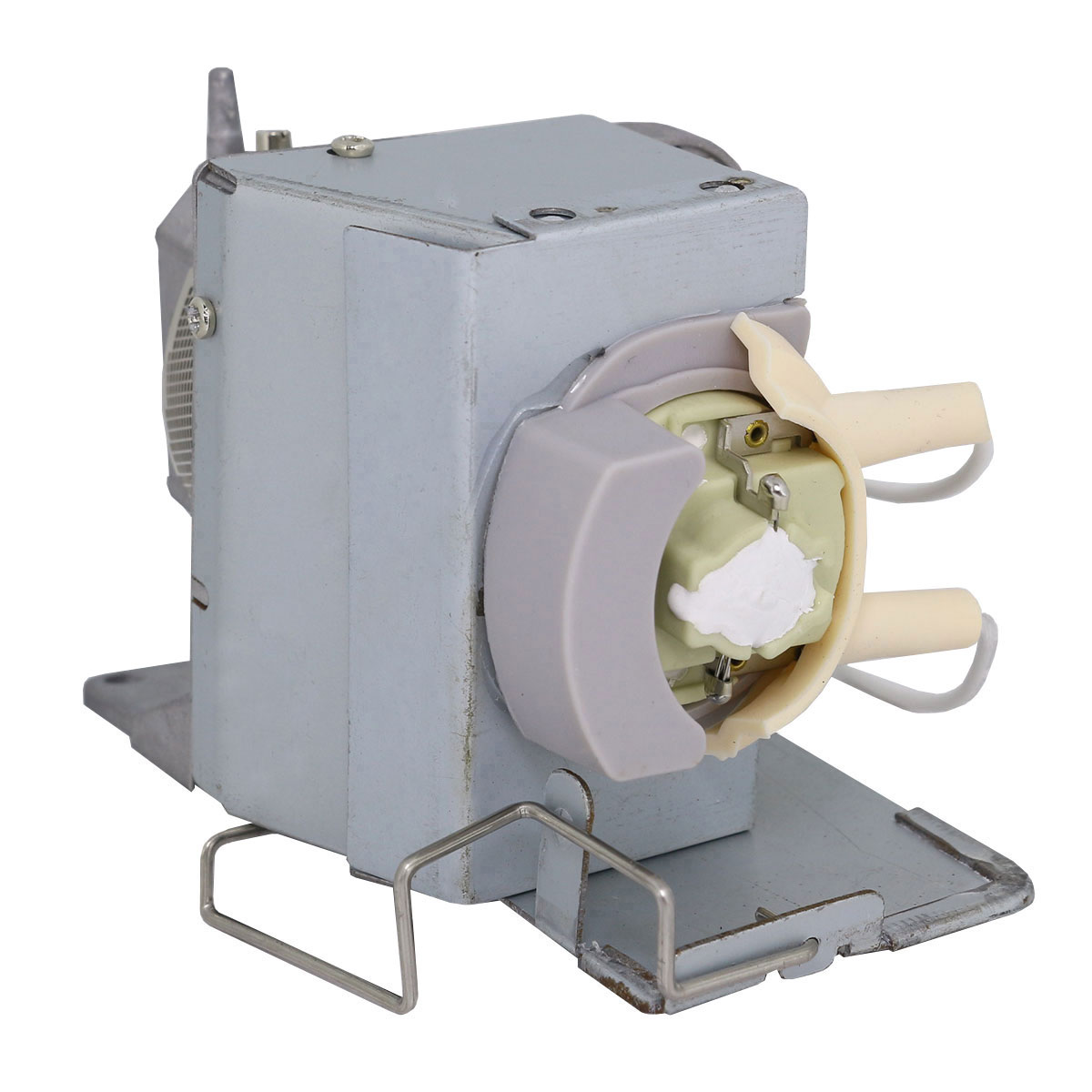 Lutema Platinum for Acer MR.JJU11.002 Projector Lamp (Original Philips Bulb) - image 3 de 5