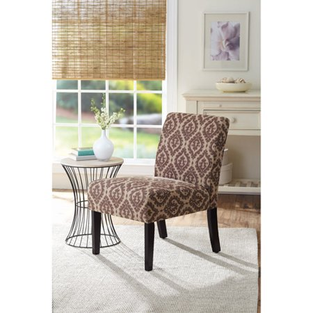 Upc 820376009144 Better Homes And Gardens Accent Chair Print