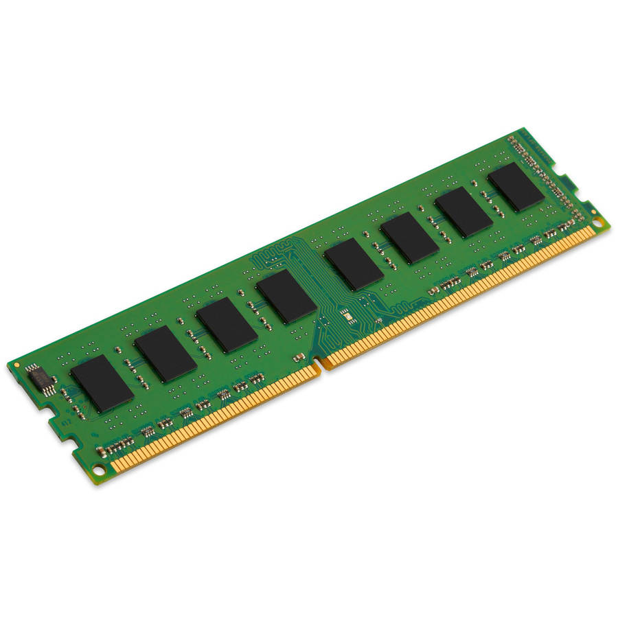 Kingston 8GB 1600MHz DDR3L Non-ECC CL11 DIMM 1.35V Laptop Memory