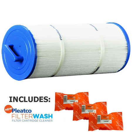 - Pleatco Cartridge Filter PPM50SC-F2M 50 sq ft Marquis Leisure Bay Dynasty Spas R173584
