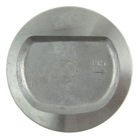 Sealed Power Engine Piston P/N:H825CP