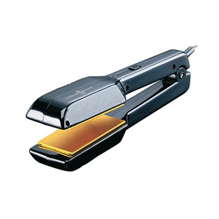 Belson Gold N Hot Professional 2 Straightening Iron Model Gh9087