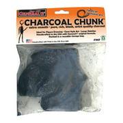 General Pencil Charcoal Chunks