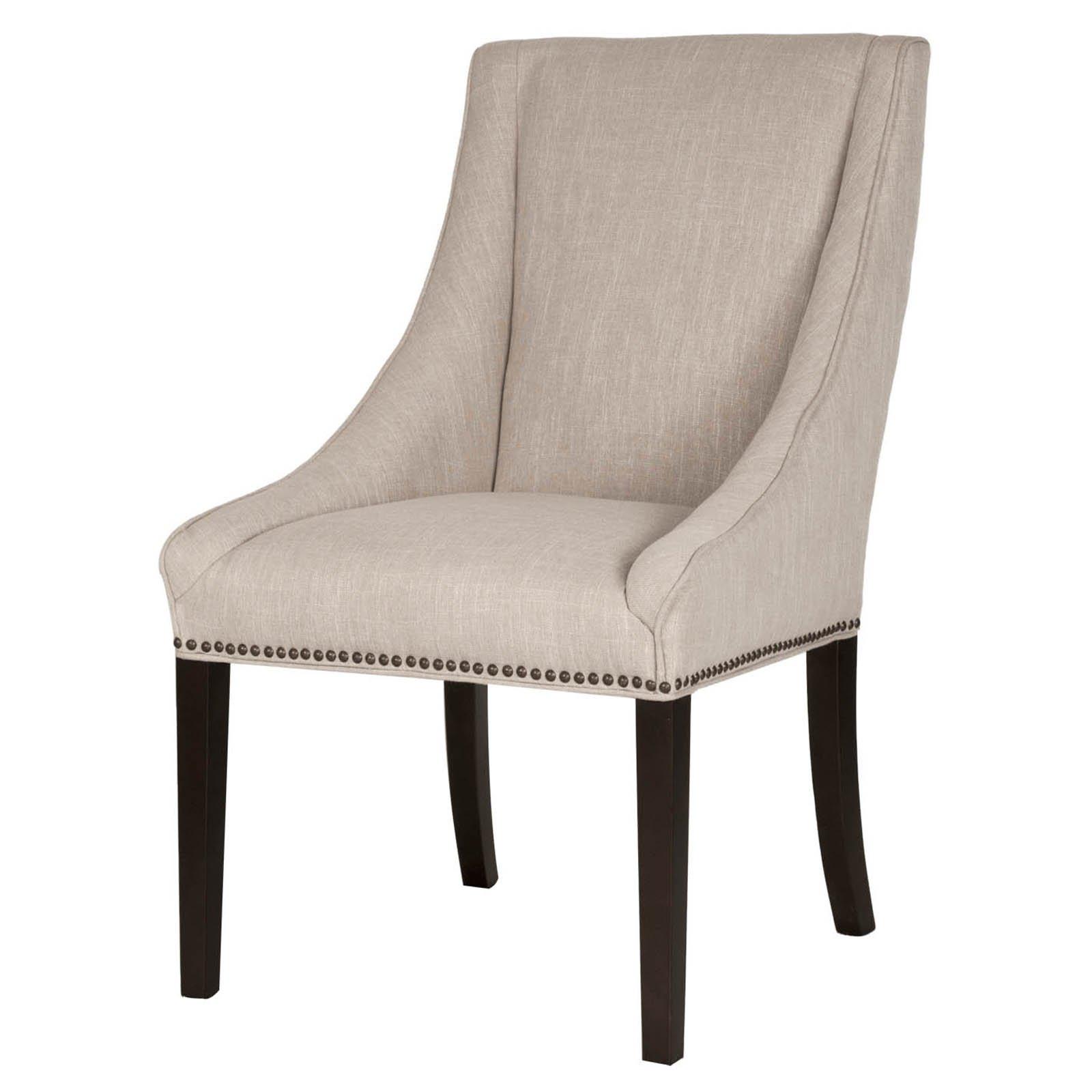 Orient Express Furniture Villa Carson Dining Chair