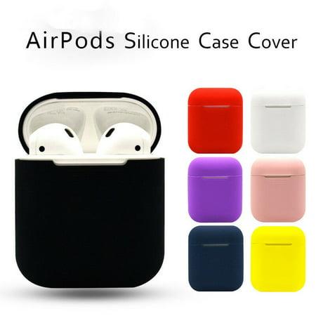 Silicone Case Earpods Earpods.biz
