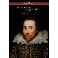 Romeo and Juliet (Wisehouse Classics Edition) (Hardcover)