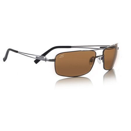 1fb701382a9 Serengeti Dante Polarized Sunglasses « Heritage Malta