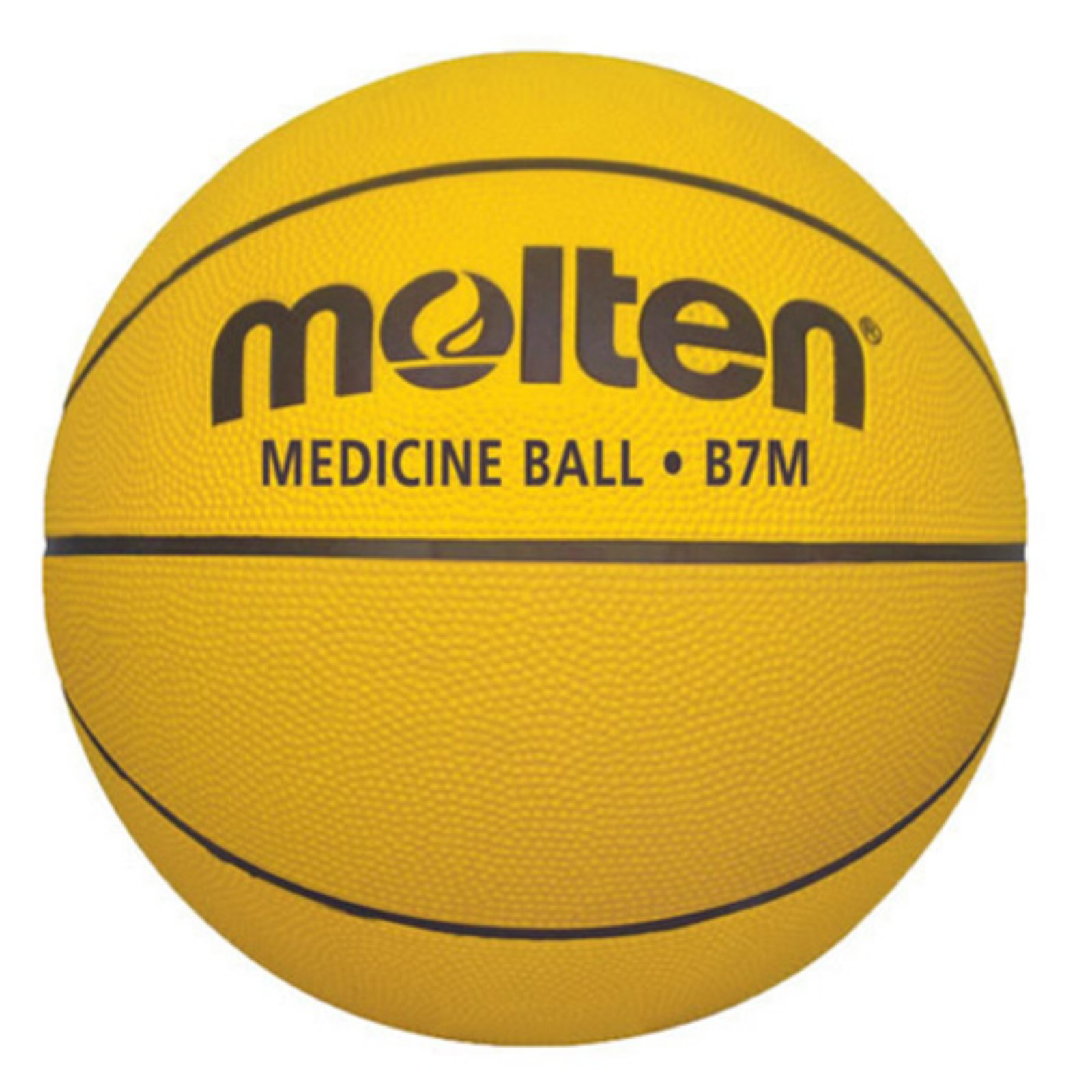 Molten Heavy Trainer Basketball