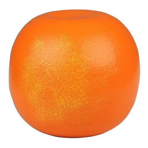 The Drum Works Orange Shaker