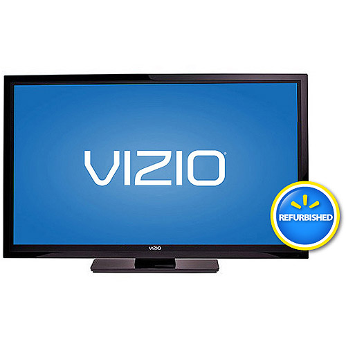 "Vizio  E320AR 32"" 720p 60Hz Class LCD HDTV,Refurbished"