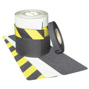 WOOSTER PRODUCTS Antislip Tape YBS0660