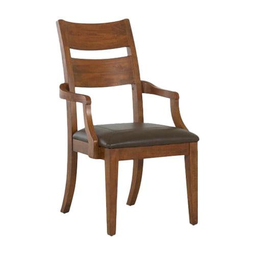 Klaussner Furniture Baxter Armchair (Set of 2) by Klaussner Furniture