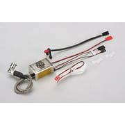 Zenoah PEI10 Elect Ignition for 20cc CM6 Plug