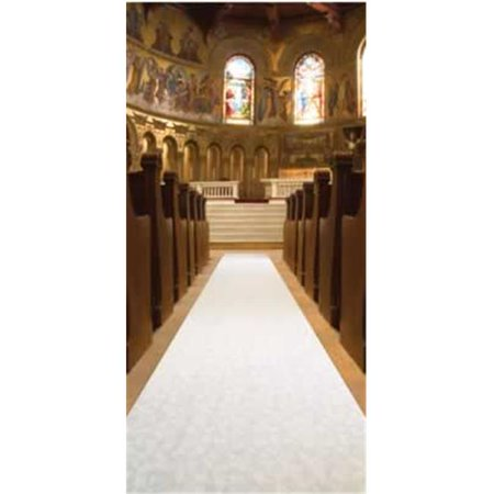 Elite Collection Aisle Runner - image 1 of 1