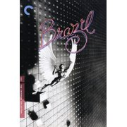 Brazil (Criterion Collection) by IMAGE ENTERTAINMENT INC