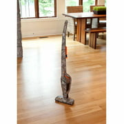 Electrolux Ergorapido Limited Edition Realtree Xtra Camo, Cordless 2-in-1 Stick and Handheld Vacuum, EL2003A