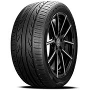 Lexani LXUHP-207 All-Season 245/45-18 100 W Tire