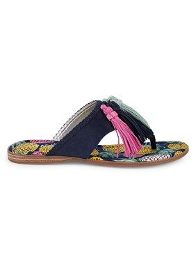 6a8973194dd80 Brown Premium Womens Shoes - Walmart.com
