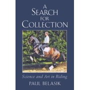 Search for Collection - eBook