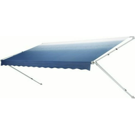 Dometic 848NR21 400B Awning 8500 (TM) Patio Awning