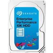 1.8TB ENT PERF 10K HDD SAS 10000 RPM 128MB 2.5IN