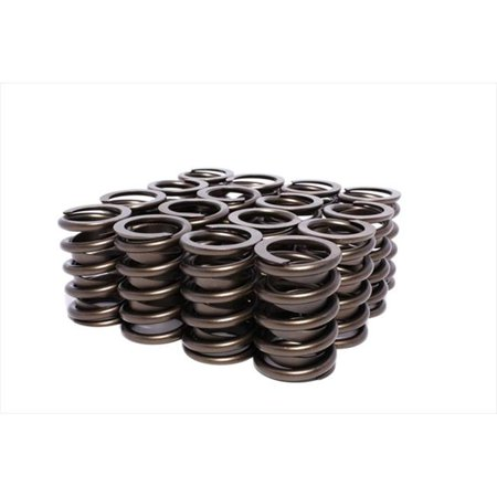 91116 Single Valve Springs, Set (Single Valve Spring Set)
