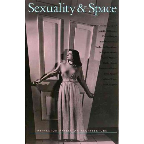 Sexuality & Space