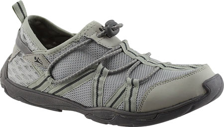 Men's Cudas Tsunami 2 Water Shoe by