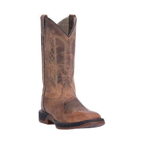 Men's Laredo Bennett Cowboy Boot 7454 by Laredo