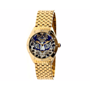 Bertha Alexandra Bracelet Watch