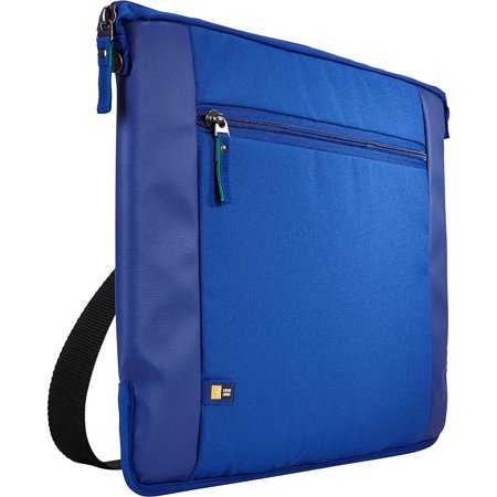 "Case Logic Intrata 15.6"" Laptop Bag, Ion"
